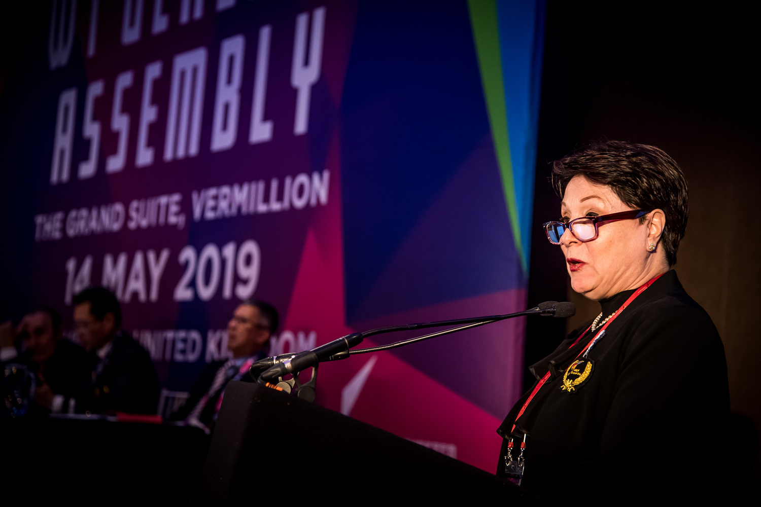 General Assembly 14.05.2019-87