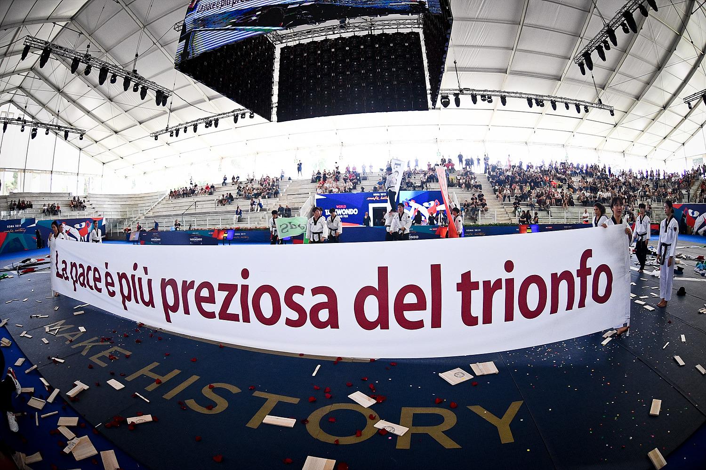 GP ROMA 2019 - DAY 1-58