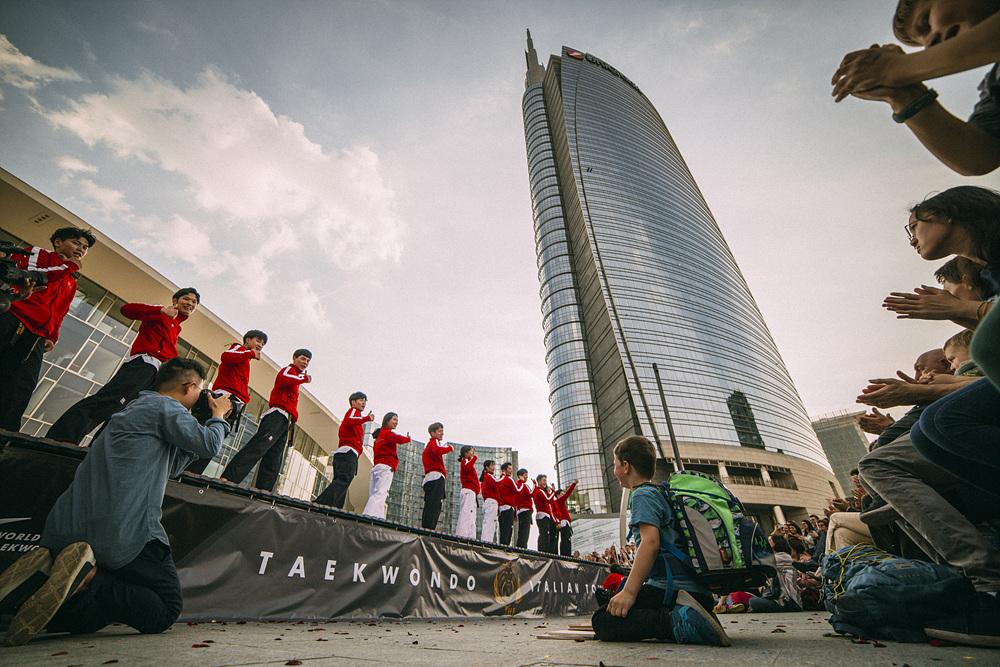 MILANO-zzz_7870