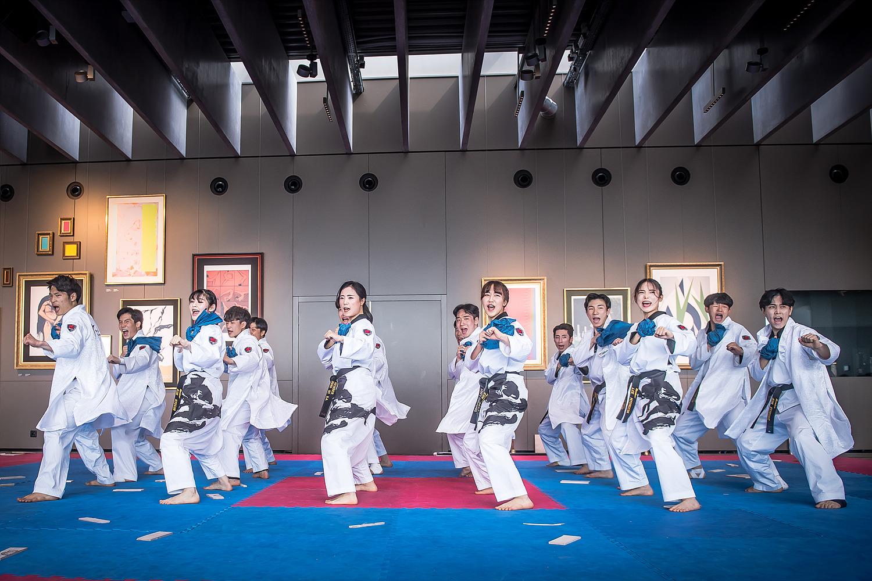 WT demo team IOC demonstration-186