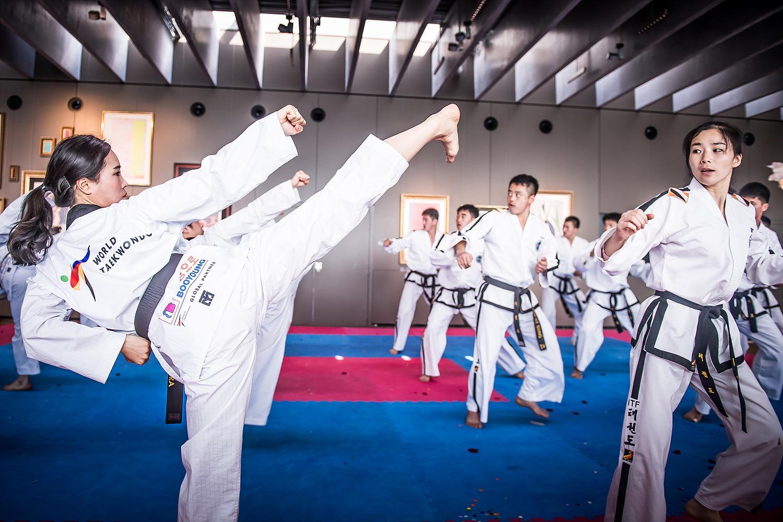 WT demo team IOC demonstration-228