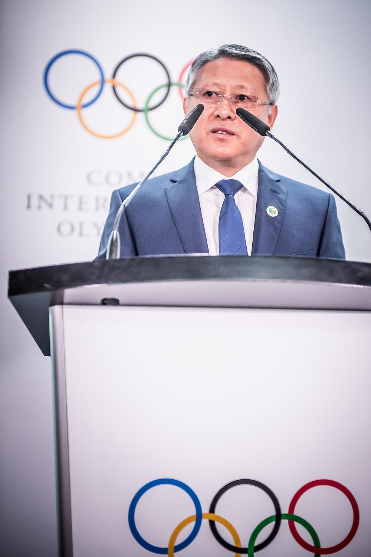 WT demo team IOC demonstration-68