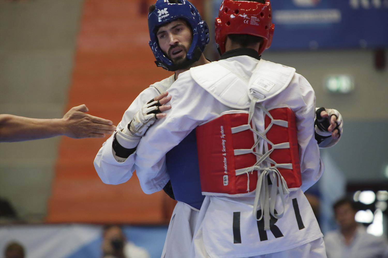 roberta basile taekwondo2019003