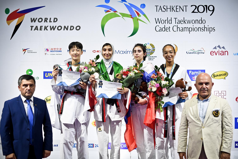 070819 - WORLD CHAMPIONSHIP CADETS 2019-FINALS-71