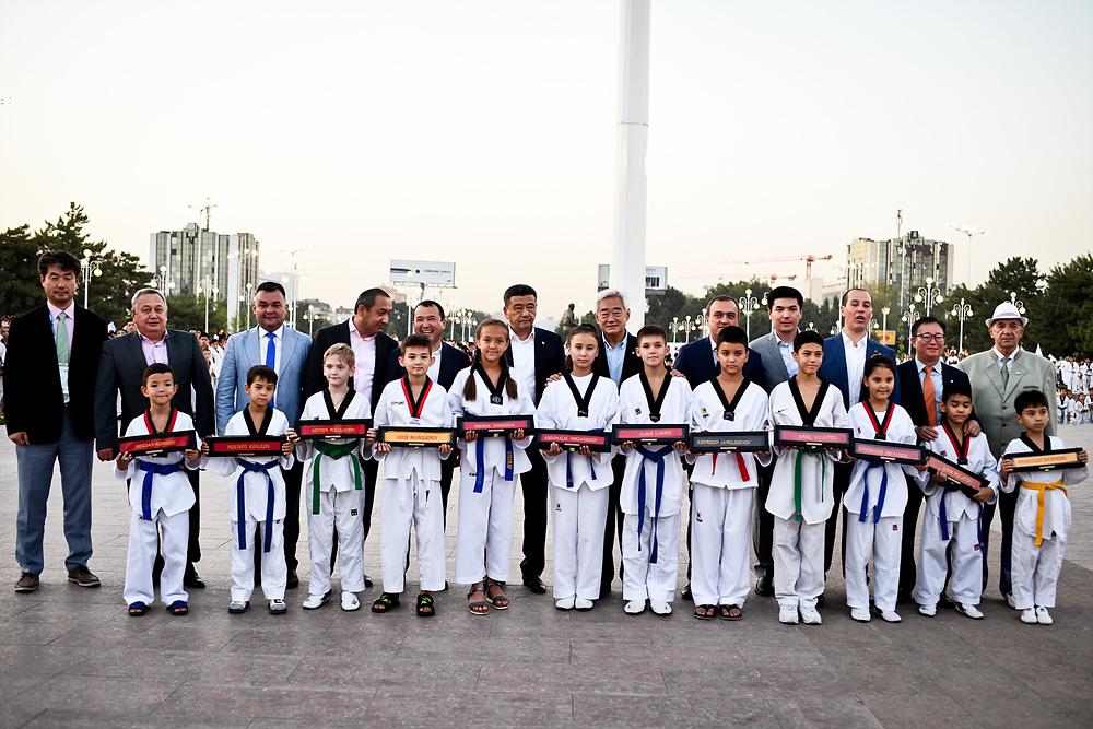 080819 - WORLD CHAMPIONSHIP CADETS 2019-PARK-55