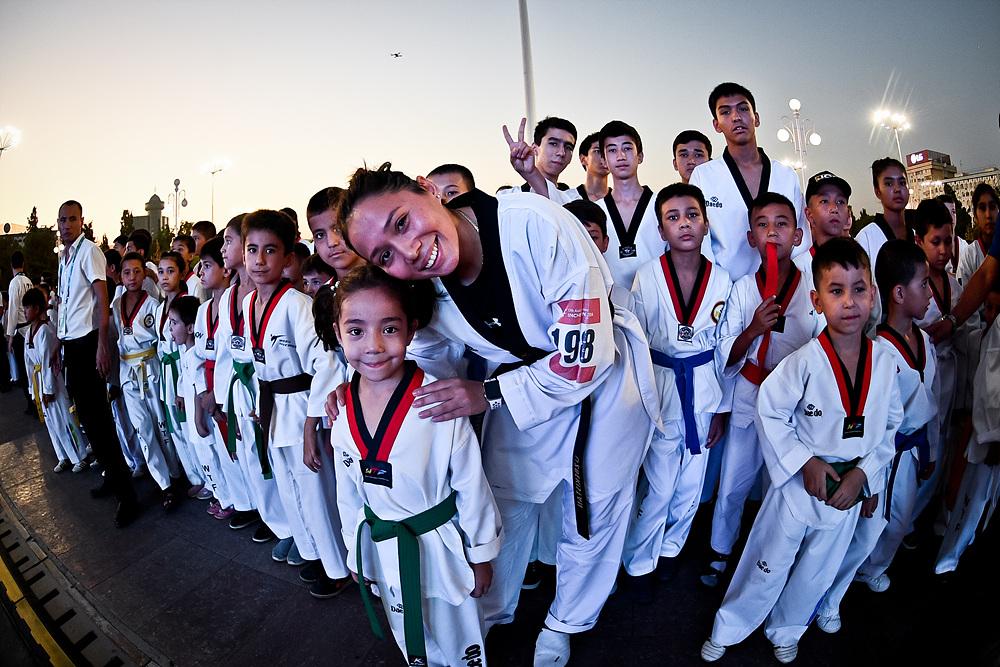 080819 - WORLD CHAMPIONSHIP CADETS 2019-PARK-83