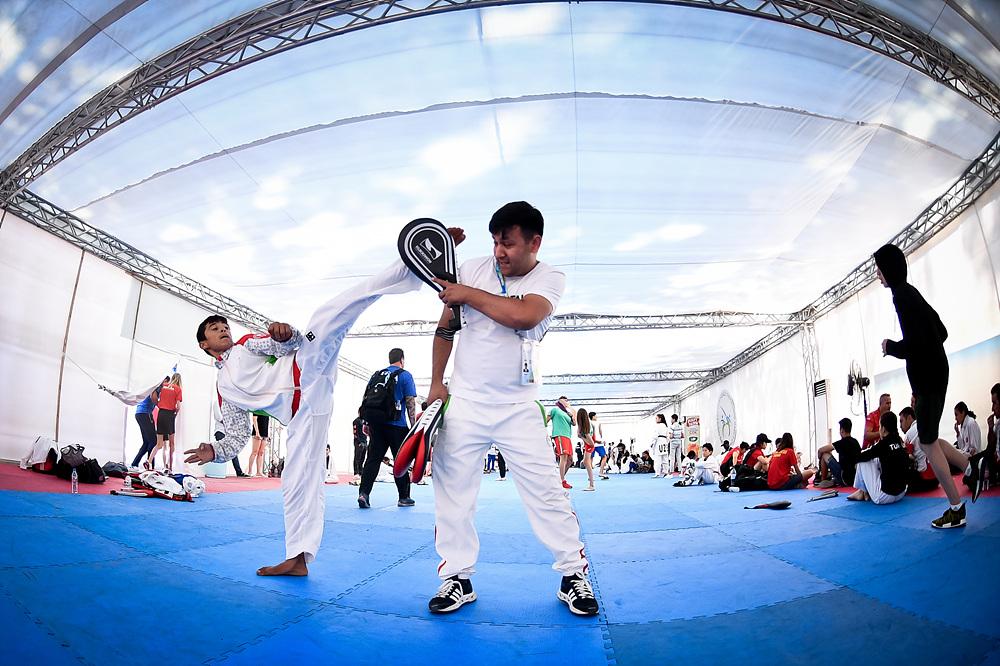 090819 - WORLD CHAMPIONSHIP CADETS 2019-MORNING-50 - 복사본