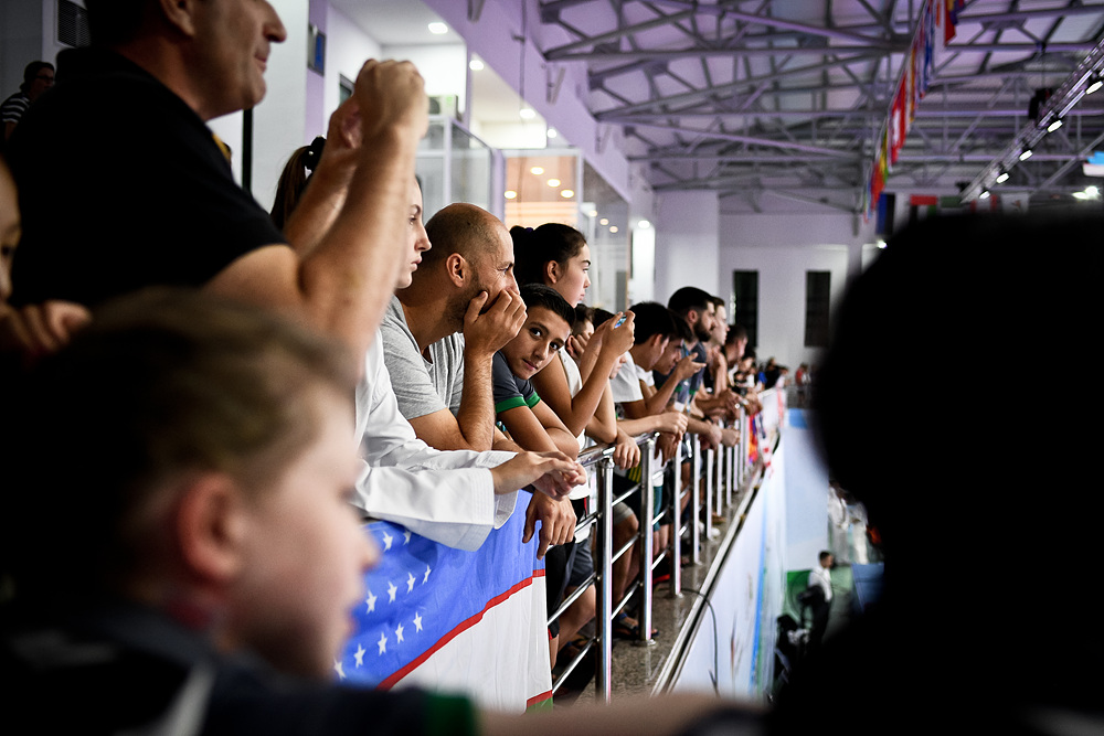 090819 - WORLD CHAMPIONSHIP CADETS 2019-MORNING-75