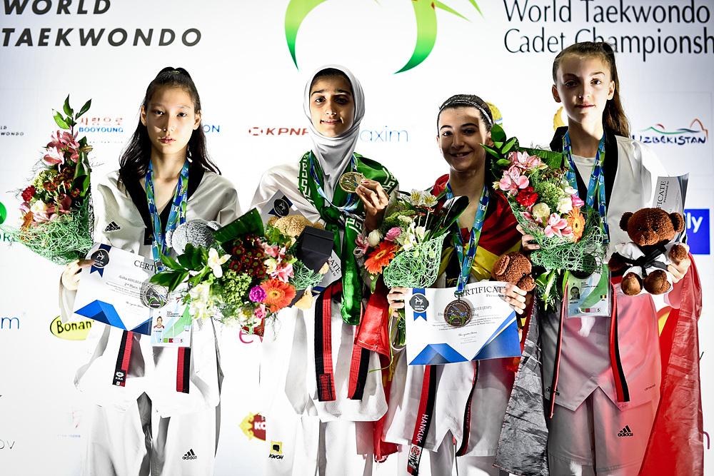 090819 - WORLD CHAMPIONSHIP CADETS 2019-SEMIFINALS FINALS-121 - 복사본