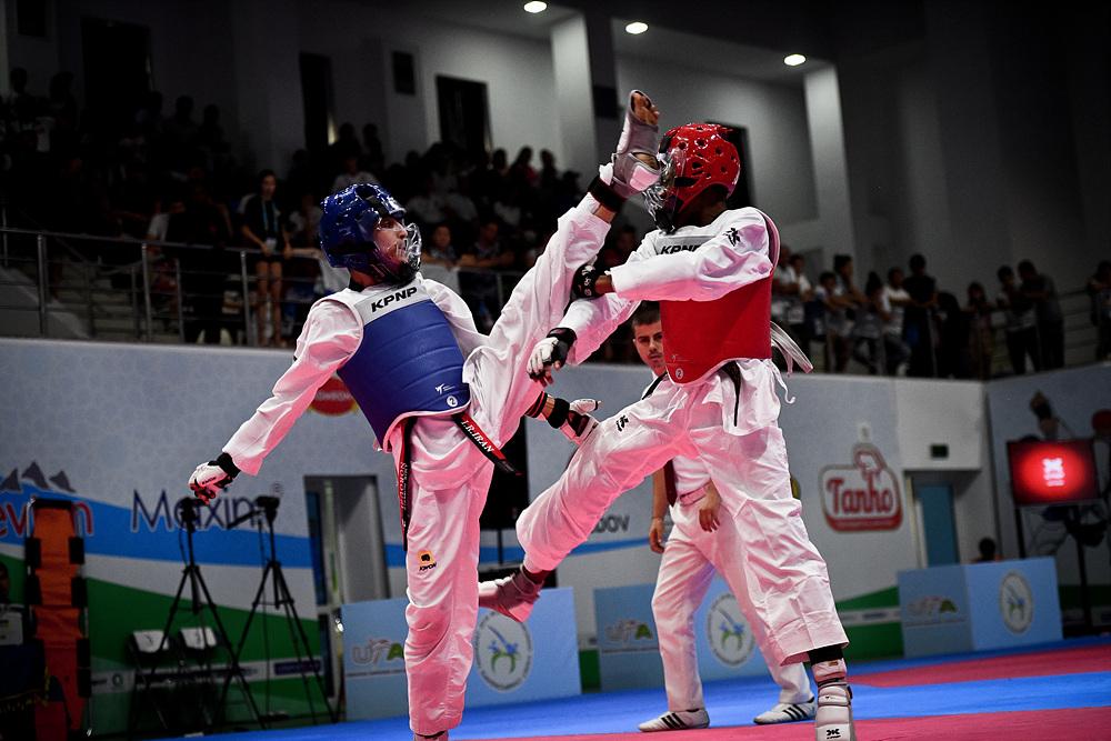 090819 - WORLD CHAMPIONSHIP CADETS 2019-SEMIFINALS FINALS-24 - 복사본