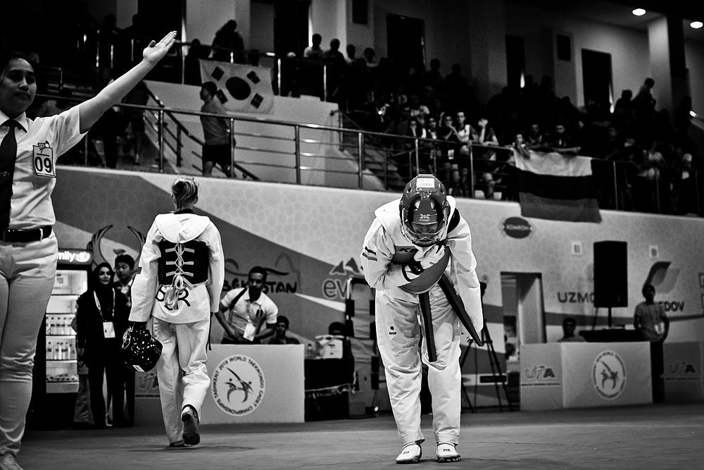 090819 - WORLD CHAMPIONSHIP CADETS 2019-SEMIFINALS FINALS-36 - 복사본