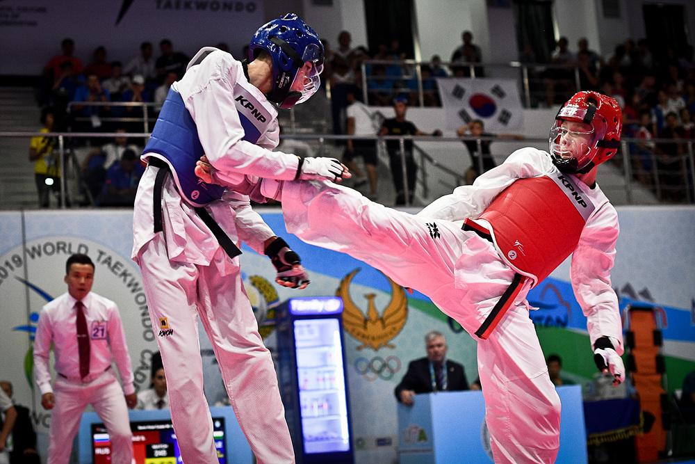 090819 - WORLD CHAMPIONSHIP CADETS 2019-SEMIFINALS FINALS-48 - 복사본