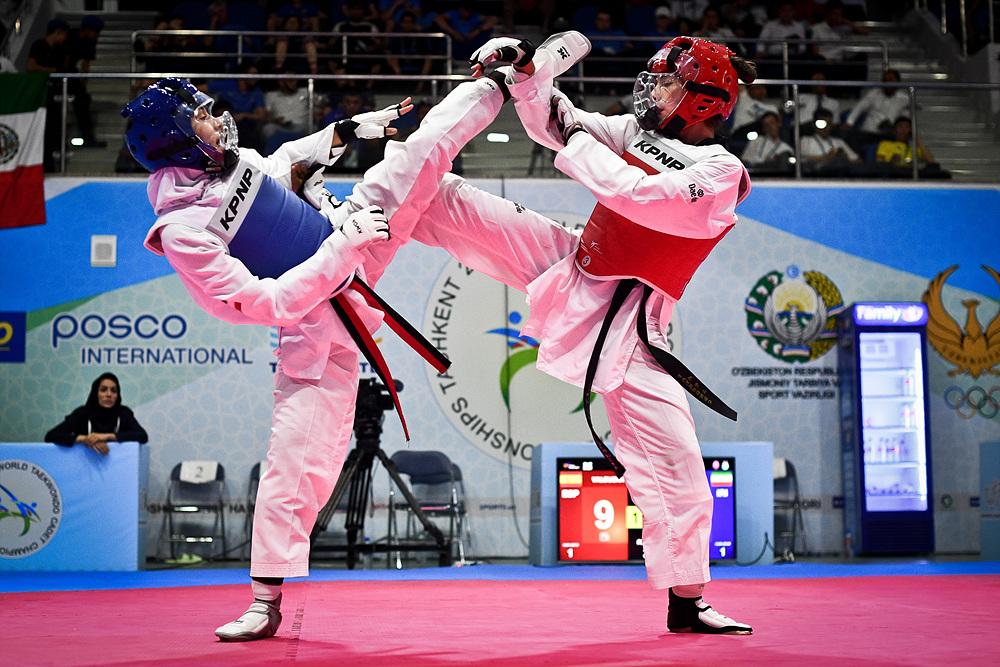 090819 - WORLD CHAMPIONSHIP CADETS 2019-SEMIFINALS FINALS-62 - 복사본