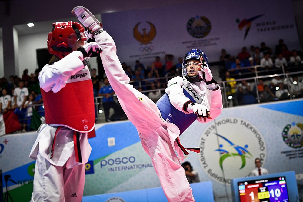 090819 - WORLD CHAMPIONSHIP CADETS 2019-SEMIFINALS FINALS-68 - 복사본
