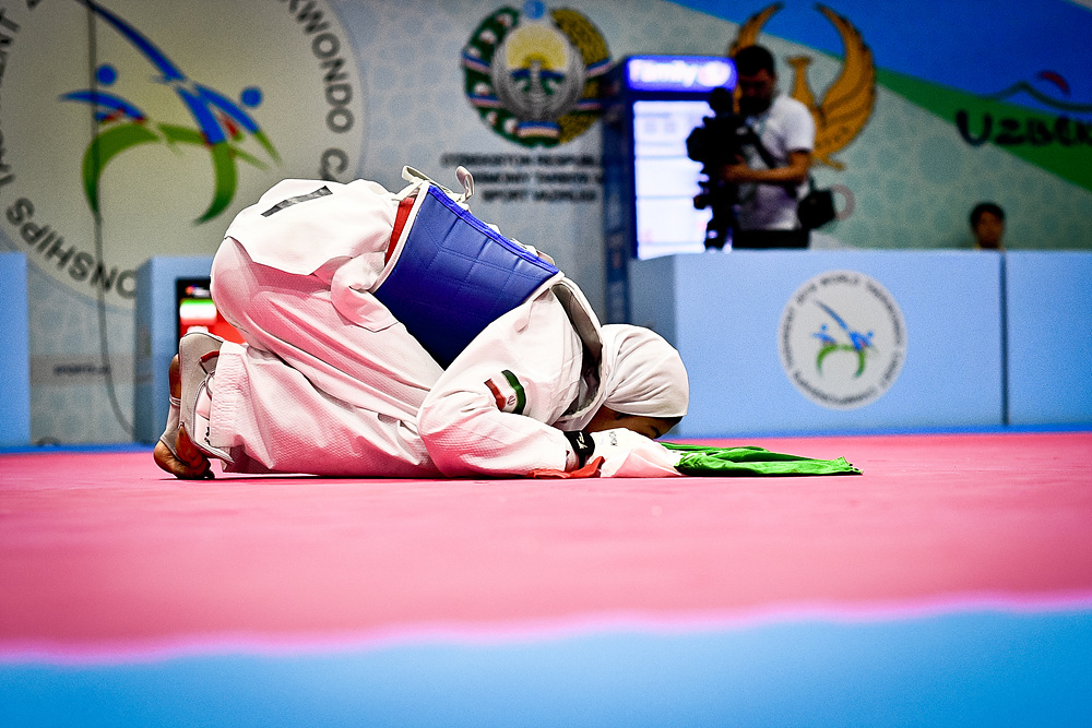 090819 - WORLD CHAMPIONSHIP CADETS 2019-SEMIFINALS FINALS-72 - 복사본