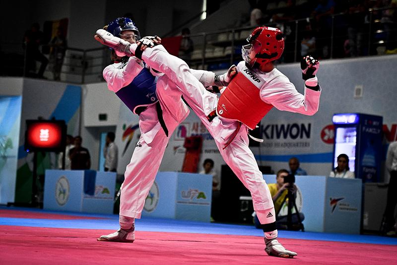 100819 - WORLD CHAMPIONSHIP CADETS 2019-SEMIFINALS FINALS-24