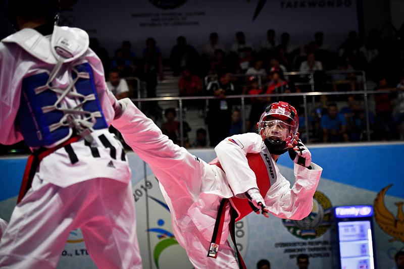 100819 - WORLD CHAMPIONSHIP CADETS 2019-SEMIFINALS FINALS-69
