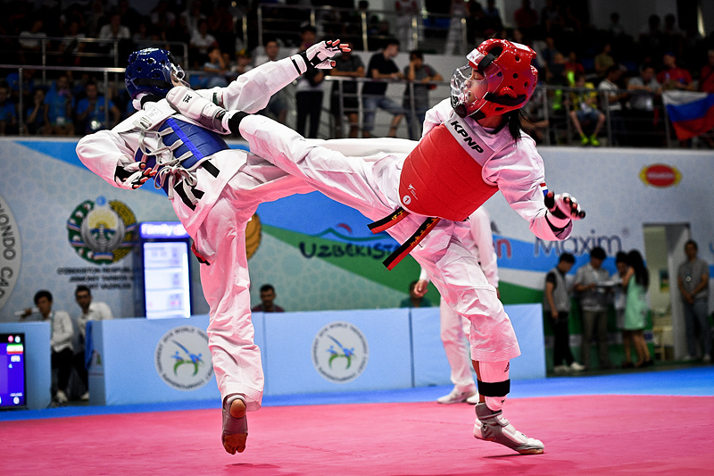 100819 - WORLD CHAMPIONSHIP CADETS 2019-SEMIFINALS FINALS-86