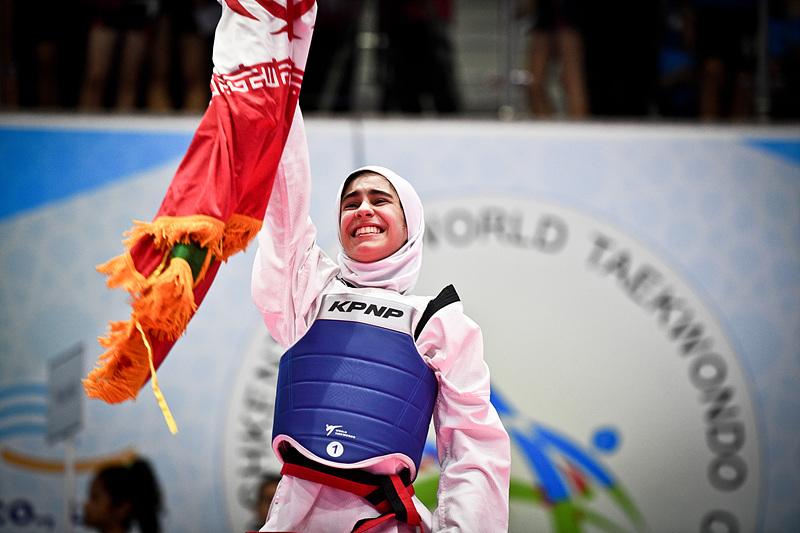 100819 - WORLD CHAMPIONSHIP CADETS 2019-SEMIFINALS FINALS-93