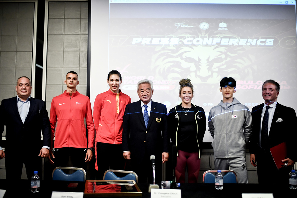 2019 10 17 - GP SOFIA 2019 - PRESS CONFERENCE-47