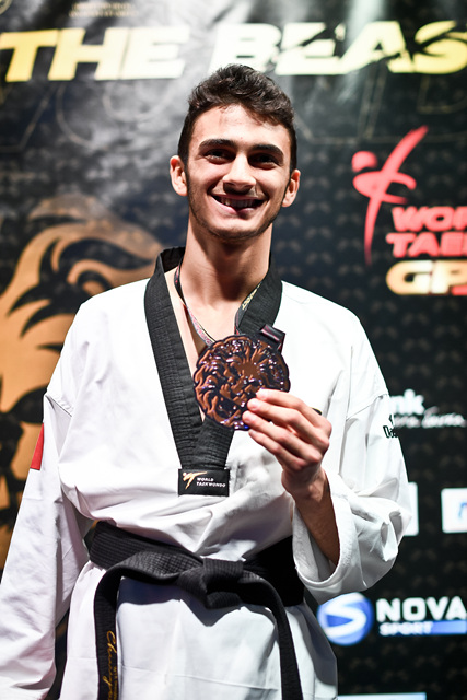 2019 10 18 - GP SOFIA 2019 - FINALS - PODIUMS-51