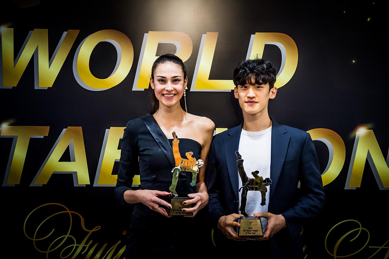 GP Final Gala(23.11.2018)-109