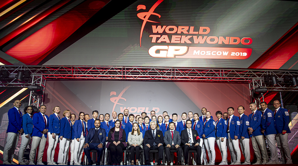 GP Final Moscow AfterNoon and Evening(06.12.2019)-99