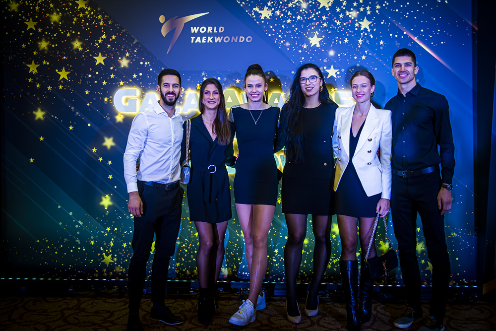 GP Final Moscow Gala(07.12.2019)-103