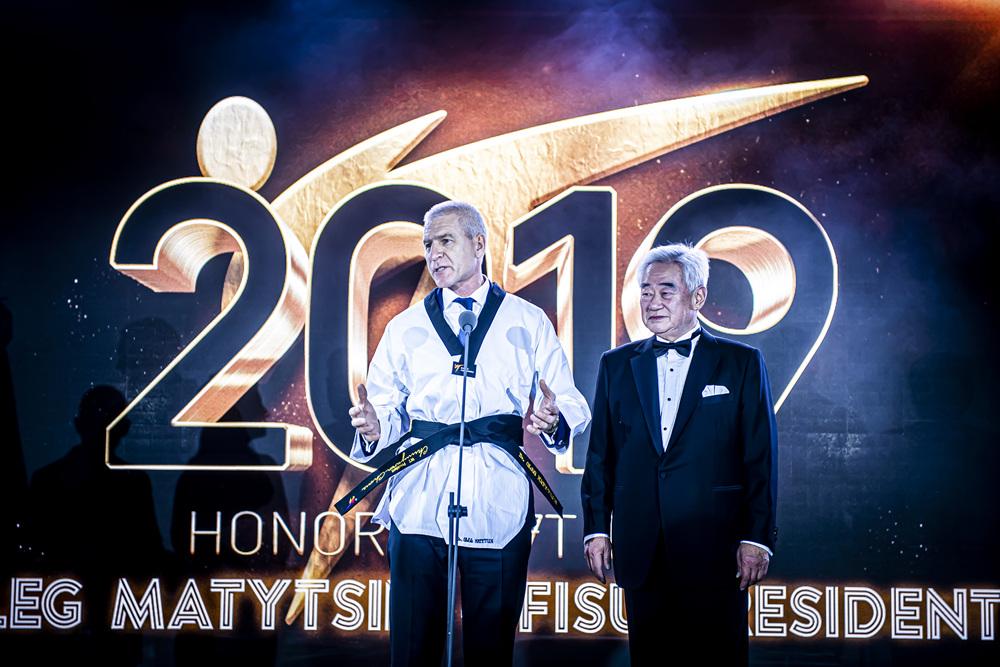 GP Final Moscow Gala(07.12.2019)-119