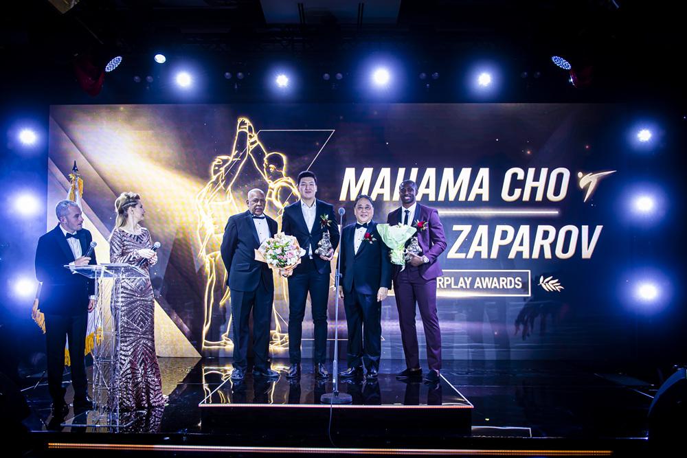 GP Final Moscow Gala(07.12.2019)-126