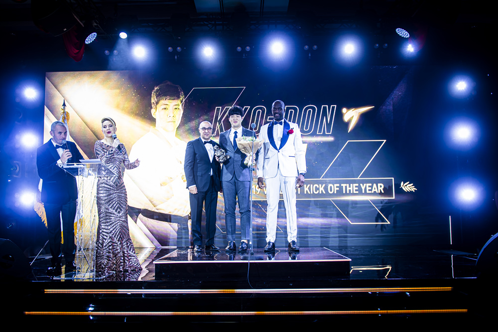 GP Final Moscow Gala(07.12.2019)-128