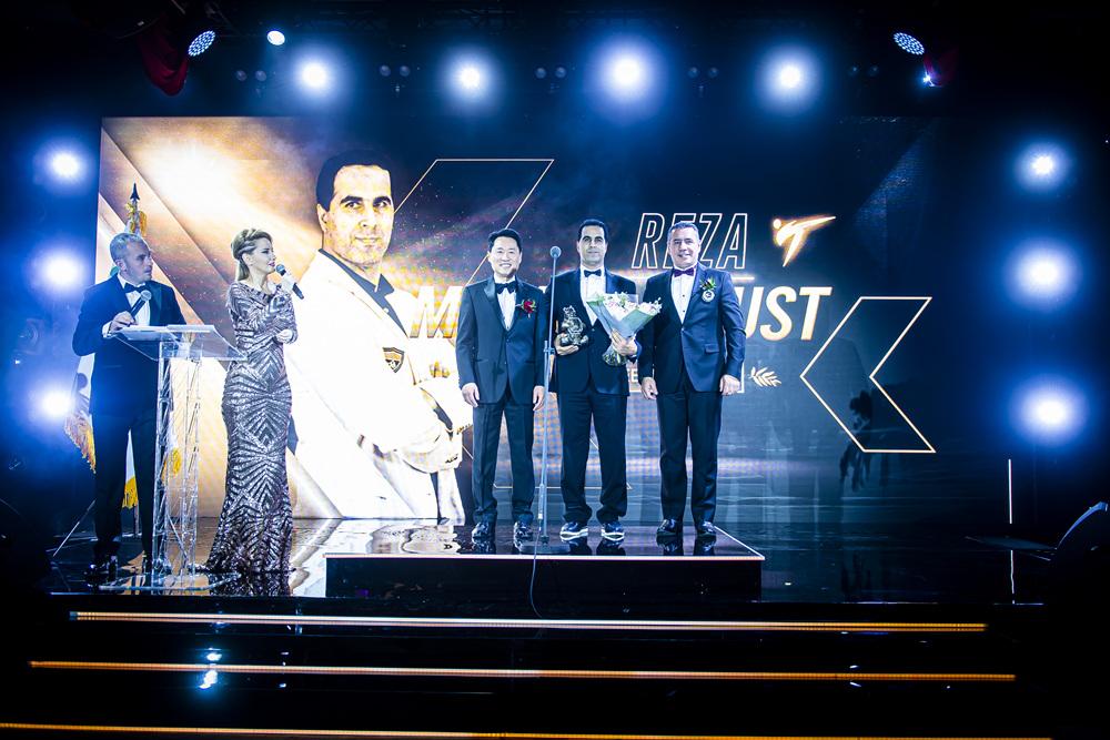 GP Final Moscow Gala(07.12.2019)-131