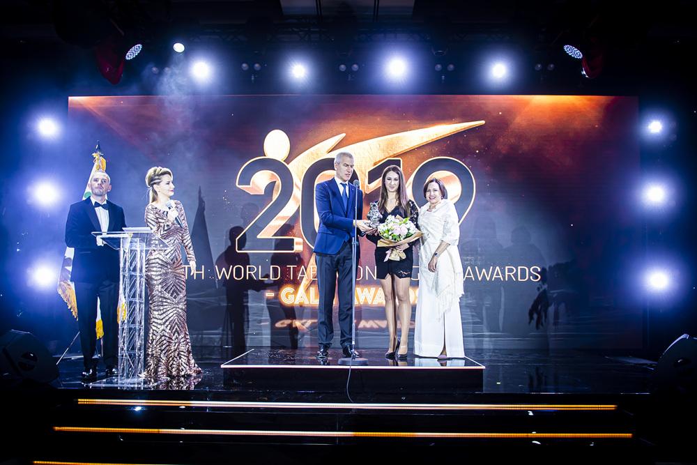 GP Final Moscow Gala(07.12.2019)-132