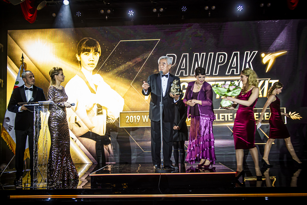 GP Final Moscow Gala(07.12.2019)-136