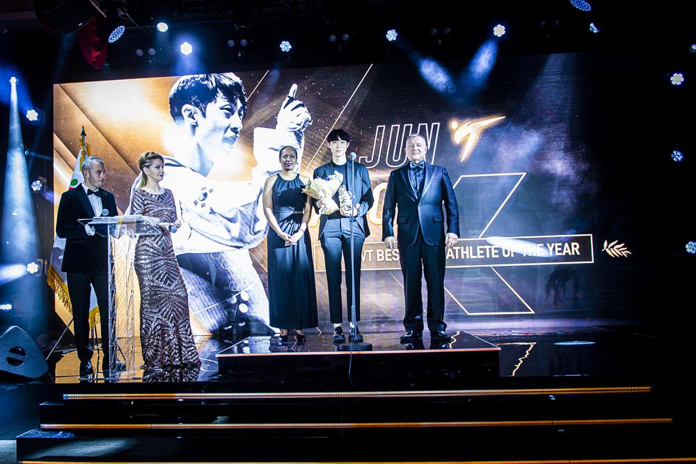 GP Final Moscow Gala(07.12.2019)-139