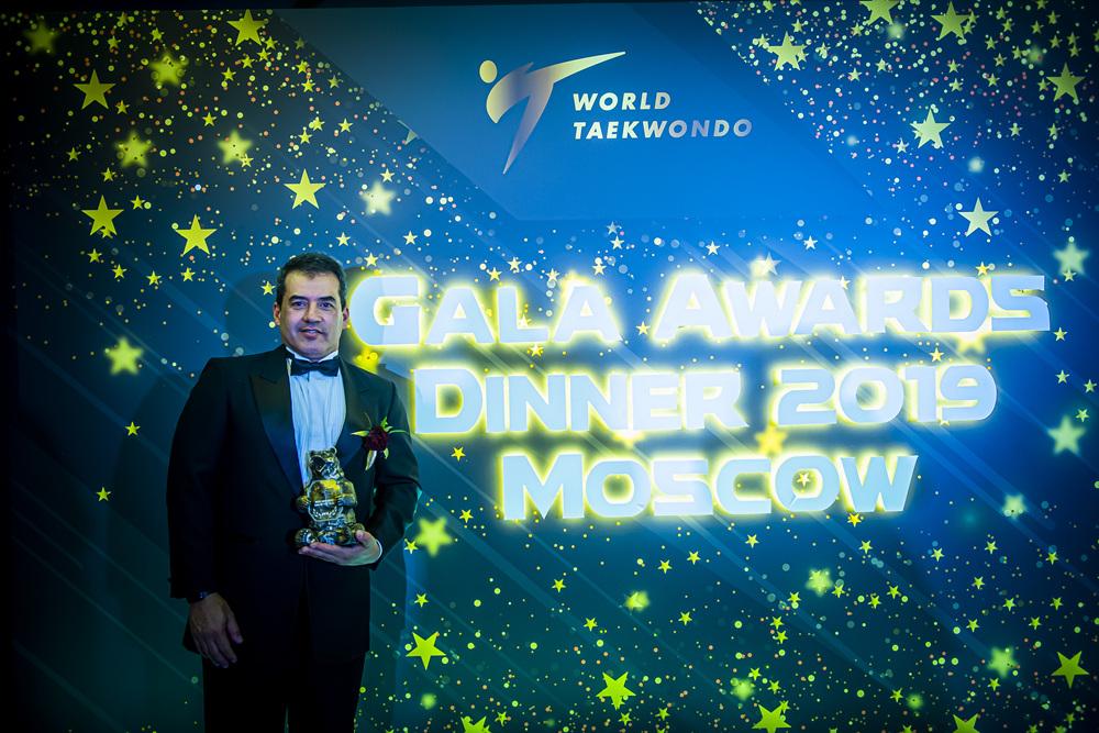 GP Final Moscow Gala(07.12.2019)-149
