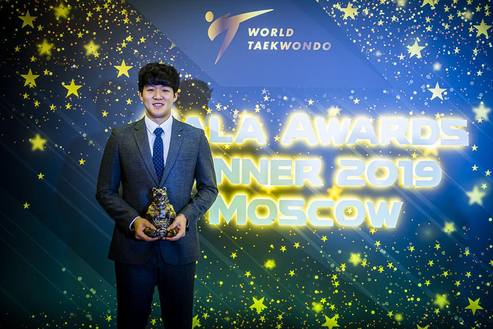 GP Final Moscow Gala(07.12.2019)-157