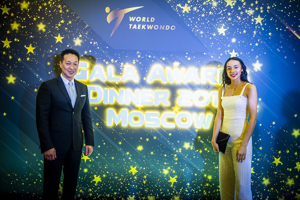 GP Final Moscow Gala(07.12.2019)-164