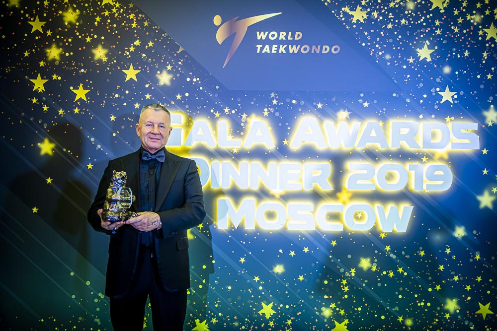 GP Final Moscow Gala(07.12.2019)-165