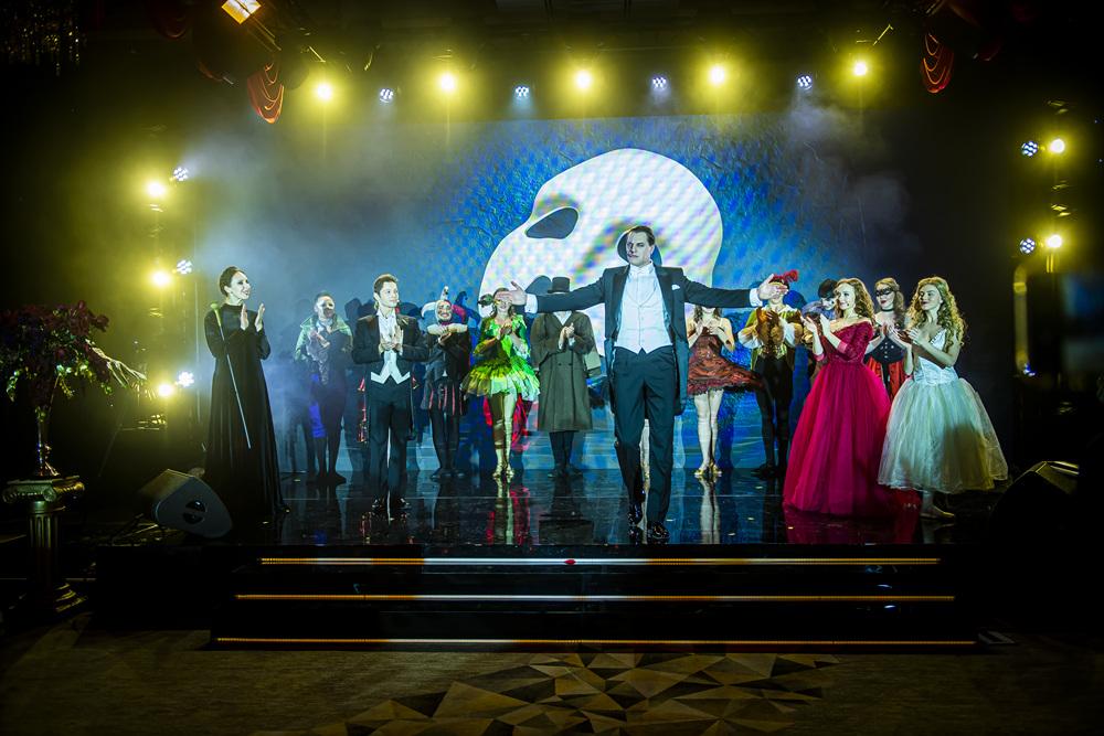 GP Final Moscow Gala(07.12.2019)-184