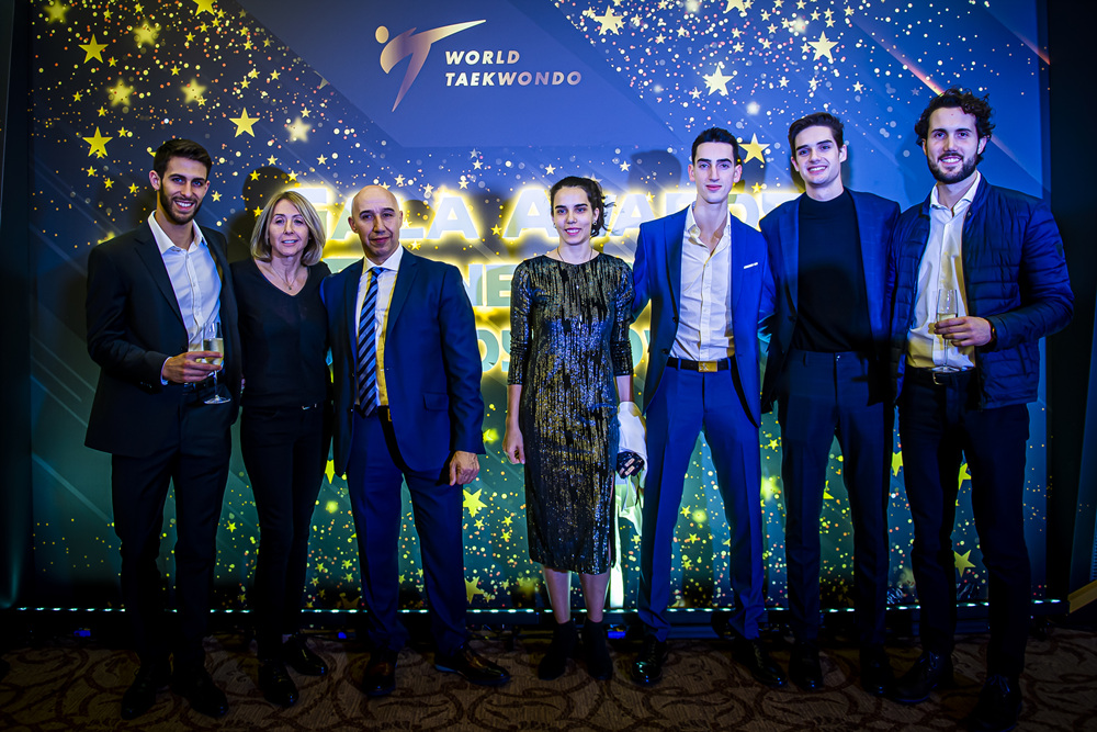 GP Final Moscow Gala(07.12.2019)-50