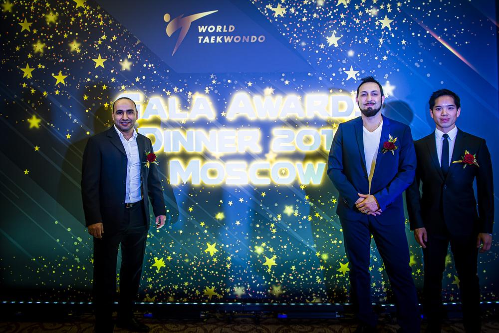 GP Final Moscow Gala(07.12.2019)-59