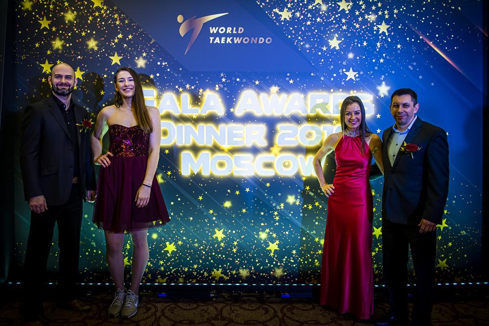 GP Final Moscow Gala(07.12.2019)-60