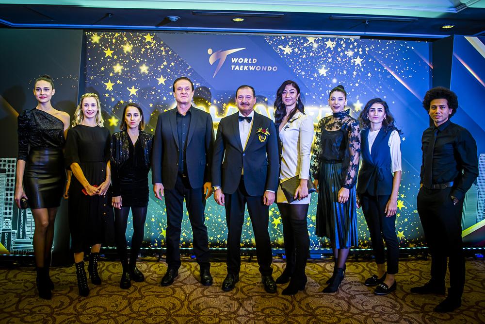 GP Final Moscow Gala(07.12.2019)-63
