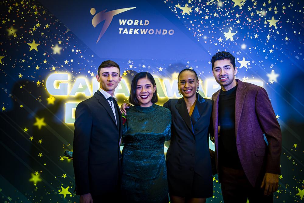 GP Final Moscow Gala(07.12.2019)-69