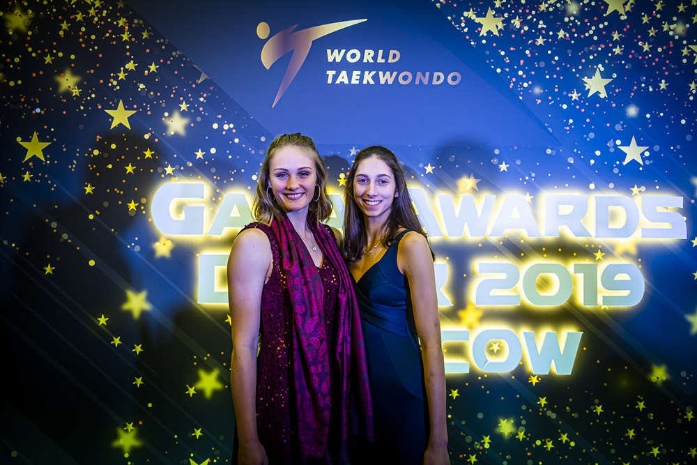 GP Final Moscow Gala(07.12.2019)-79