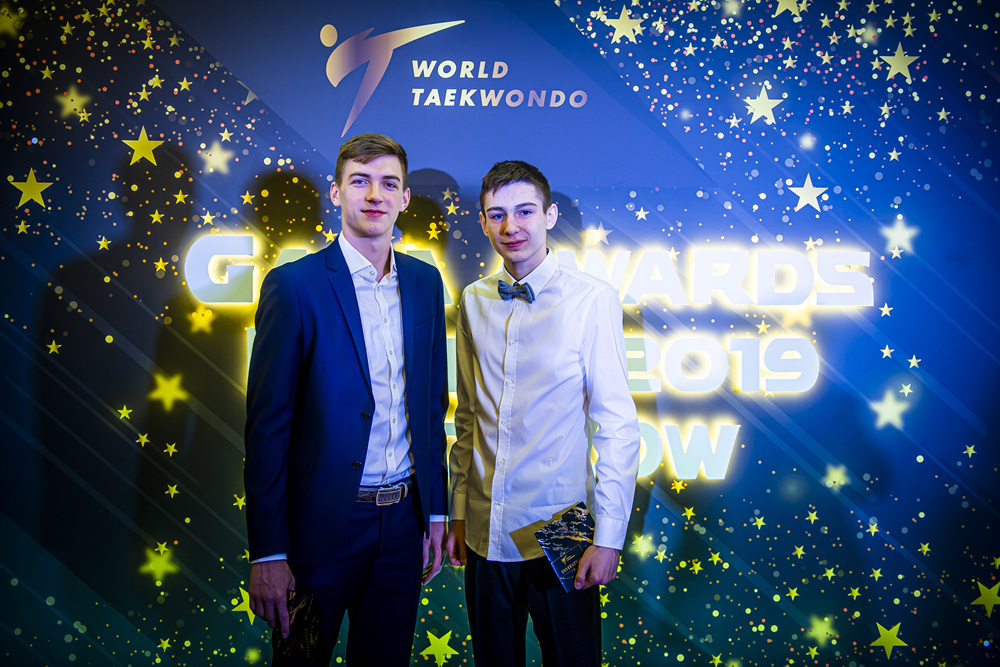GP Final Moscow Gala(07.12.2019)-82