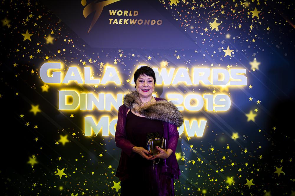 GP Final Moscow Gala(07.12.2019)