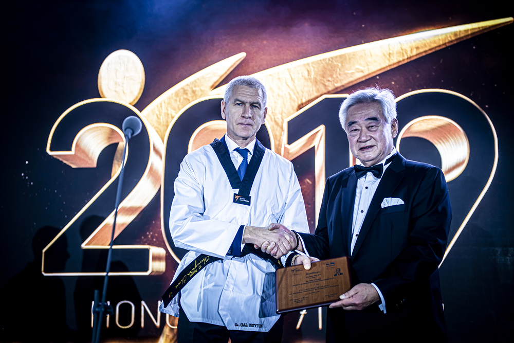 GP Final Moscow Q Gala(07.12.2019)-7