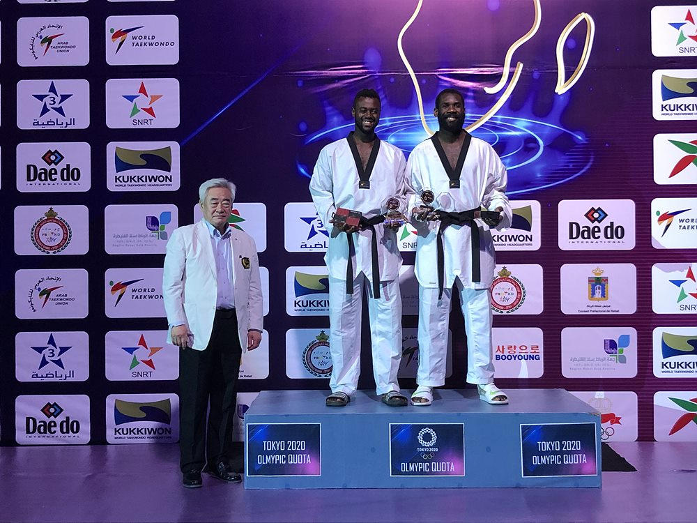 African_Qualification_Tournament-2020_01